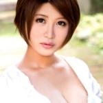 Sっ気たっぷりムチムチお姉さん推川ゆうりとのVR仮想セックス!