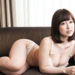 篠田ゆうのアダルトVRがアツい!エロすぎる完璧美女に注目!