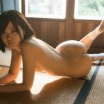 鮎川つぼみのアダルトVR!素朴な可愛さがエロい!