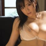 鈴木真夕のアダルトVRがアツい!むちむちFカップがエロすぎる!