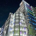 錦糸町はラブホテル激戦区!サービスと満足度が高いホテルをご紹介!
