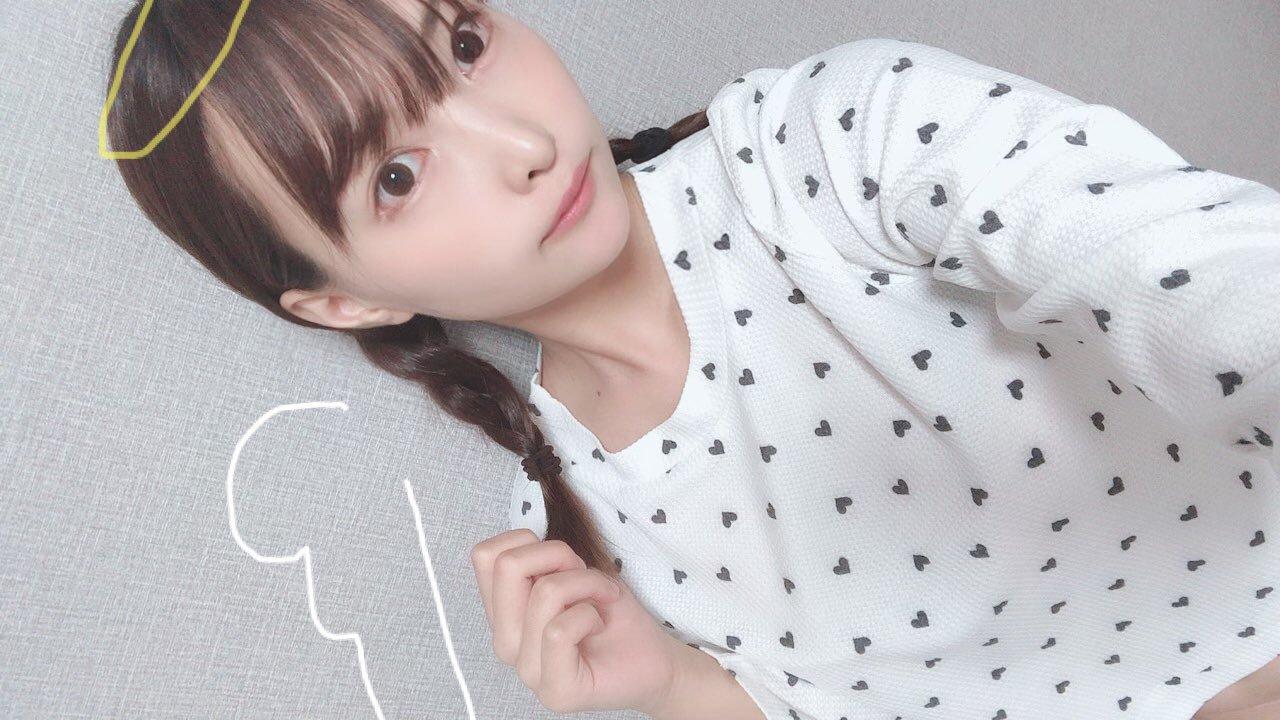 生田みなみパジャマ