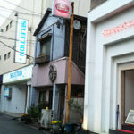 神奈川県川崎のオススメ風俗店まとめ!ピンサロが意外と人気!?