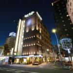 新宿のラブホテルに行くならココ!超オススメのラブホテル7選!