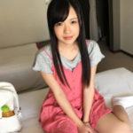宮沢ゆかりのアダルトVRがエロ可愛い!ロリすぎる美少女の虜になる