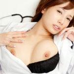 【着エロVRエロ動画特集】チラ乳首に大興奮!着衣ハメで抜く!