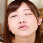 「星奈あい」のVRエロ動画特集!セックス大好きッ子の激エロまとめ