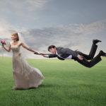 略奪婚は叶うのか?家庭円満なのに不倫する男性心理