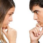 関係悪化したらどうしよう!離婚後の住宅ローンはどう処理するべきか