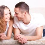 結婚前の同棲で全てが決まる!女性が知るべきメリットとデメリット