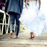 結婚したい女性必見!既婚者がすすめる結婚前にするべき10の事