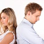 不倫疑惑多発!芸能人妻から学ぶ不倫問題の解決法