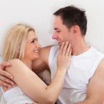 男性が萎える彼女からの結婚アピール5選