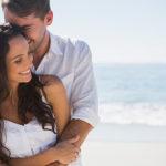 浮気をしない確率の高い男性の特徴7選