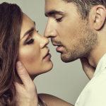 キスが上手い男と下手な男の違い!あなたのキスは大丈夫?