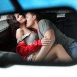男性が密かに憧れている魅惑のセックス7選