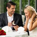 男性が結婚を意識しているサイン!プロポーズされるのは時間の問題?
