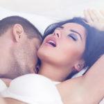女子の性事情が凄いと話題!性欲が強い女性の特徴5選