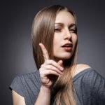 女性が「フェラは嫌いだ」と感じる理由と対策