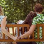 バレる浮気とバレない浮気の差は一体?浮気に対して男女の考え方徹底調査