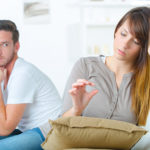 【倦怠期】彼女との同棲生活でマンネリしない方法