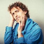 夫が離婚を考える理由と対策5選!こんな理由が多かった