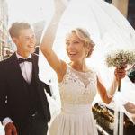 アラサー女性必見!結婚を考えるならアラサー男子の悩み解消が鍵になる!