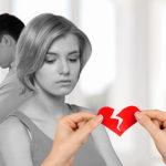 失恋後は彼氏が出来やすい!次の恋愛で気を付けるべき5つのこと