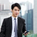 意識高い系男子の実態と上手に付き合うための取り扱い説明書