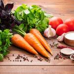 バイアグラと同じような効果が得られる可能性のある食品