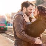 恋のライバルは仕事?多忙な彼氏との距離を縮める方法