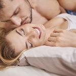 女性とのセックスを楽しいものにするためにできること