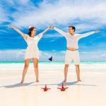 結婚相手を選ぶならどこを重要視すればいいの?大事な相性3つのこと