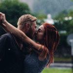 キスをすればわかる男性の性格とセックスの傾向