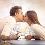 キス苦手彼氏でもキスが好きになる簡単なキスの上級テクニック