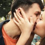 とろけてしまうような気持ちいいキス!彼の唇を虜にしちゃおう