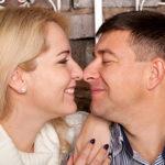 仲が良いカップルはある意味で自由!その秘訣とは?