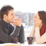 ずっと彼とラブラブでいたい!付き合いたてを維持する6つの方法