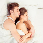 彼のベッド上の態度で本命彼女か判別可!浮気相手になってない?