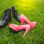恋人とだけセックス出来ない…新しいレスの原因、性嫌悪症とは