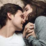 女性からの「好きサイン」の合図の見分け方6選