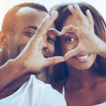 ずっとラブラブでいたいカップル必見!付き合いたての気持ちを維持する方法