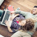 別れ?結婚?同棲生活のリアルな苦悩と幸せな同棲生活を送るための4つの覚悟