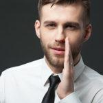 とてつもなく面倒臭いナルシスト男子…その特徴とは?