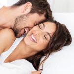 セックスに持ち込む雰囲気づくりの仕方3段階!