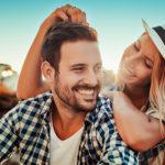 あなたは恋愛を楽しめていますか?楽しんでいる女性の特徴と楽しむために!