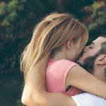 感じるキスと感じないキスの違い!あなたのキスはどっち?