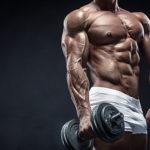 激しいトレーニングは性欲減退を招く恐れがある!?