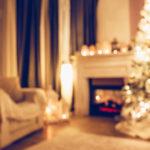 あまりお金を使わないクリスマスでも彼女と楽しく過ごせる方法