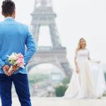 婚活パーティーで成婚率が劇的に上がる!男ウケする6つのファッションポイント